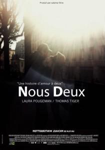#NOUS DEUX
