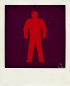 red_man-pola
